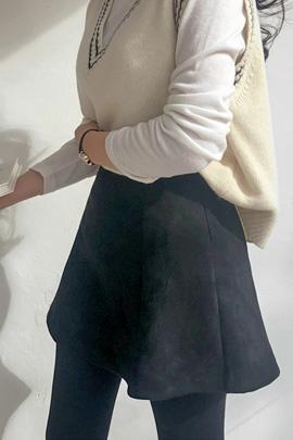 vely cute, skirt