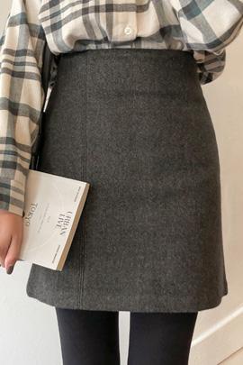 cocoi, skirt