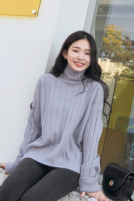macaroon, knit