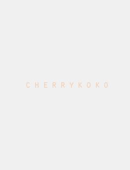 cherrykokohanlu9**님을 위한 개인결제창입니다 .