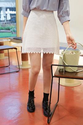 saut_skirt