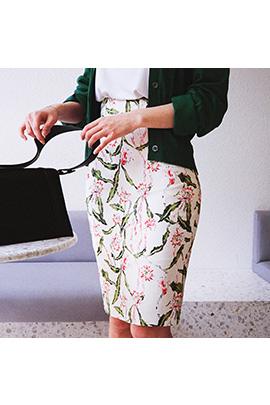 open flower_skirt