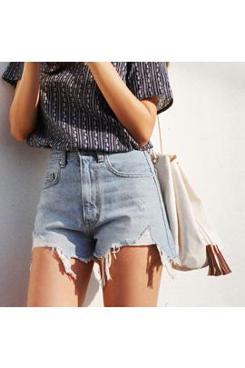 hey short_jeans
