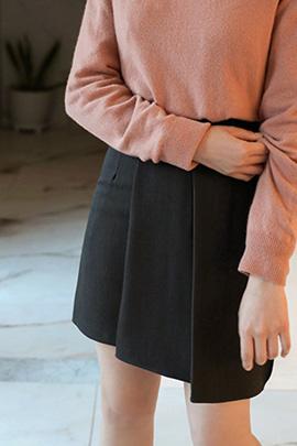 slamping_skirt