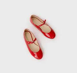 say hello_shoes