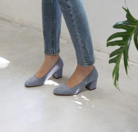 mari mari_shoes