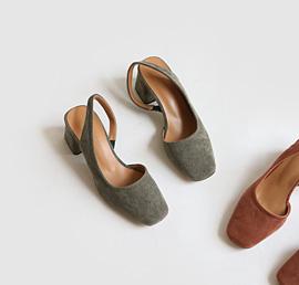 lenins_shoes