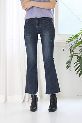 boots cut_jeans