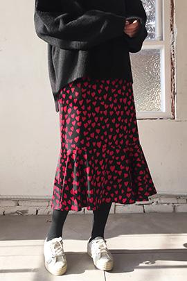 likey likey, skirt