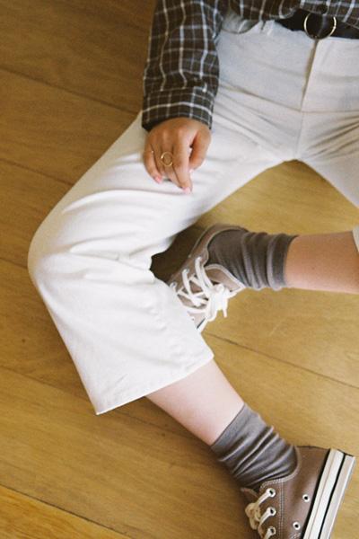 cotton boy, pants