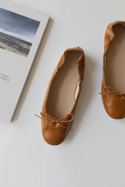 most, shoes