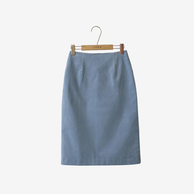 cozi, skirt