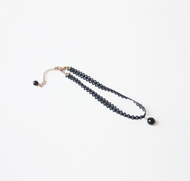 matilda_necklace