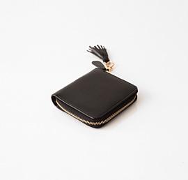handy_wallet