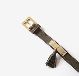 gold chic_bracelet