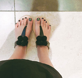 popomi_shoes